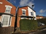Thumbnail for sale in Windermere Road, Moseley, Birmingham