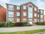 Thumbnail to rent in Parliament Close, Skegness