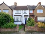 Thumbnail for sale in Murray Avenue, Off Whitton Road, Hounslow
