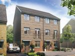"""Thumbnail to rent in """"The Greyfriars"""" at Goldsel Road, Swanley"""