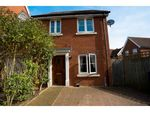 Thumbnail for sale in Juniper Road, Red Lodge, Bury St. Edmunds