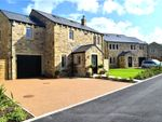 Thumbnail to rent in Higher Raikes Close (Plot 13), Skipton, North Yorkshire