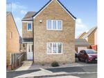 Thumbnail to rent in Green Crescent, Desborough, Kettering