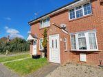 Thumbnail to rent in Bosanquet Close, Uxbridge