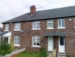 Thumbnail to rent in Moorhouse Avenue, Wakefield