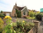 Thumbnail for sale in Farmanby Close, Thornton Dale, Pickering