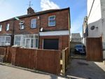 Thumbnail to rent in Clifton Gardens, Margate