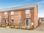 Thumbnail to rent in Queens Court, Bicester