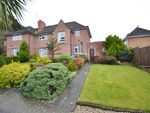 Thumbnail for sale in Kingsway, Dursley