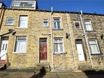 Thumbnail for sale in Spencer Street, Keighley, West Yorkshire