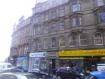 Thumbnail to rent in Whitehall Crescent, Dundee