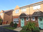 Thumbnail for sale in Meadow Rise, Newton Abbot