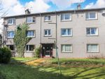 Thumbnail for sale in Warrand Road, Inverness
