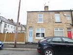 Thumbnail to rent in Longfield Road, Sheffield