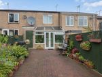 Thumbnail for sale in Eastcroft Drive, Westfield, Sheffield, South Yorkshire