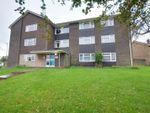 Thumbnail to rent in Vale Gardens, Penkridge, Stafford