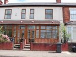 Thumbnail to rent in Ralph Road, Birmingham