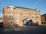 Thumbnail to rent in Paisley Park, Farnworth, Bolton