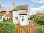 Thumbnail to rent in Church Road, Fordham, Essex