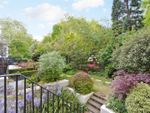 Thumbnail to rent in Collingham Road, Earls Court, London