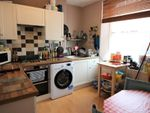 Thumbnail to rent in Ellacombe Church Road, Torquay
