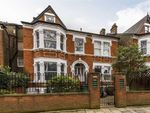 Thumbnail to rent in Mount Nod Road, London