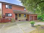 Thumbnail for sale in Ampthill Road, Ryde, Isle Of Wight