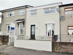 Thumbnail for sale in Black Mountain Parade, Belfast, County Antrim