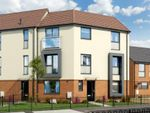 Thumbnail for sale in Bridle Wood, Donnington, Telford