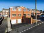 Thumbnail to rent in Poplar Avenue, Kirkham, Preston