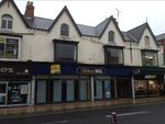 Thumbnail to rent in 118/120 Linthorpe Road, Middlesbrough, North Yorkshire