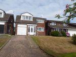 Thumbnail to rent in Hunstanton Drive, Bury