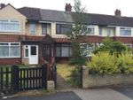 Thumbnail to rent in Wold Road, Hull