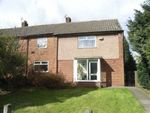 Thumbnail for sale in Greatfield Road, Wythenshawe, Manchester