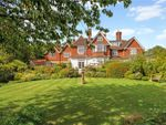 Thumbnail to rent in Hundred Acre Lane, Wivelsfield Green, Haywards Heath, West Sussex