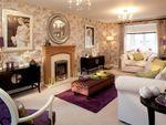 "Property history ""Malvern"" at Merton Close, Ebley Road, Stonehouse GL10"