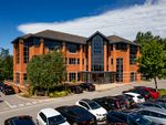 Thumbnail to rent in Richmond House, Lawnswood Business Park, Redvers Close, Leeds