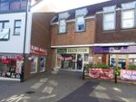 Thumbnail to rent in 29 Wote Street, Basingstoke