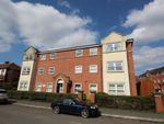 Thumbnail to rent in Atkin Street, Worsley, Manchester