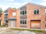 Thumbnail for sale in Winton Close, Winchester