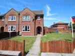 Thumbnail for sale in Lilac Avenue, Newhey, Rochdale, Greater Manchester