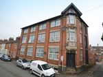 Thumbnail for sale in Havelock Street, Kettering