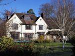 Thumbnail for sale in Ashtead, Surrey