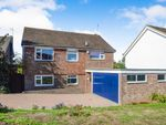 Thumbnail for sale in Prospect Way, Brabourne Lees, Ashford, Kent