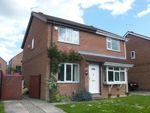 Thumbnail to rent in Greensborough Avenue, York, North Yorkshire