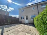 Thumbnail to rent in Woodhead Green, Hamilton