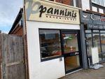 Thumbnail for sale in Blagreaves Lane, Littleover, Derby