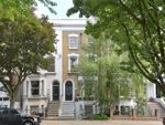 Thumbnail for sale in Pyrland Road, Highbury, London