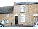 Thumbnail to rent in Bodicote, Banbury