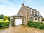 Thumbnail for sale in Dunford Road, Holmfirth